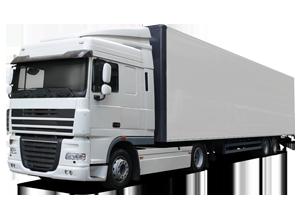 Fleet Tankpas voor bedrijven - Diesel Card Service